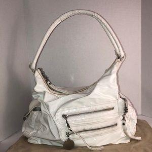 Stella McCarthy Hobo Bag